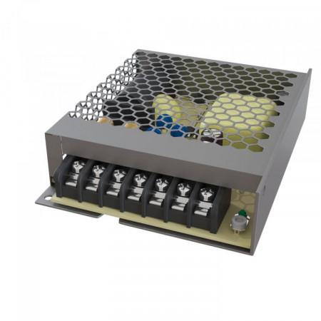 Драйвер  Maytoni TRX004DR-100S