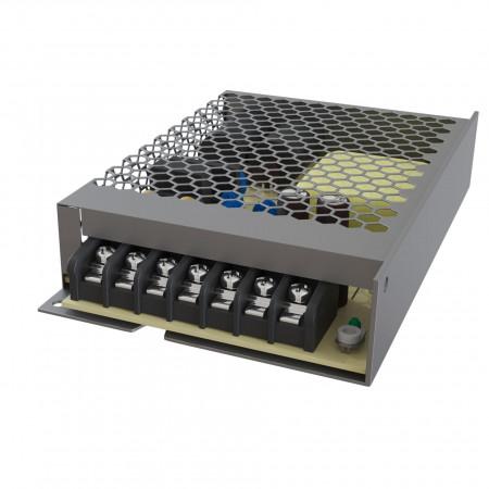 Драйвер Maytoni TRX004DR-150S