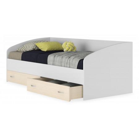 Детская кровать Уника NMB_TE-00001917