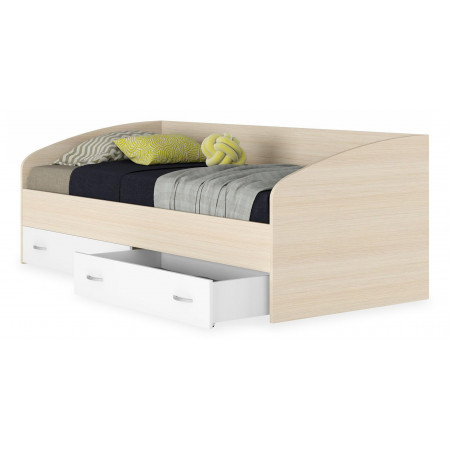 Детская кровать Уника NMB_TE-00001916