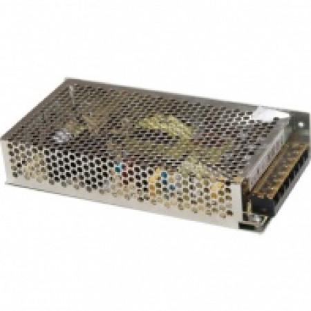 Трансформатор для светодиодной ленты 100w 12v ip20