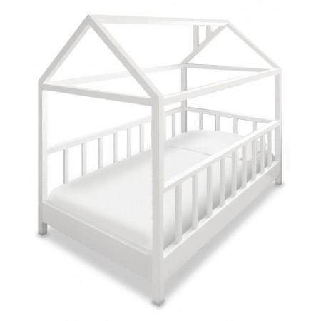 Детская кровать Молли SHL_YU-02