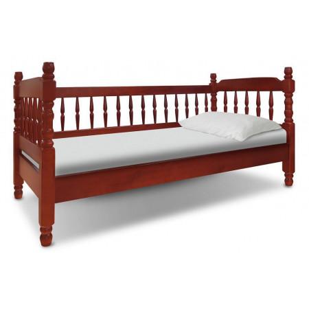 Детская кровать Смайл SHL_C-62