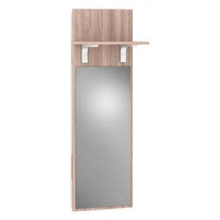 Зеркало настенное Горизонт СТП.003.400-00