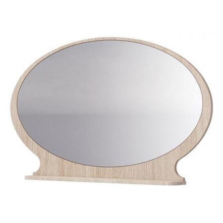 Зеркало настенное Василиса СП-001-08П