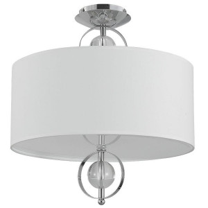 Люстра Crystal lux PAOLA PL5 PAOLA