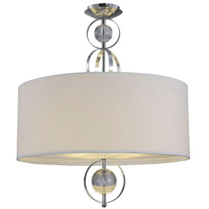 Люстра Crystal lux PAOLA PL6 PAOLA