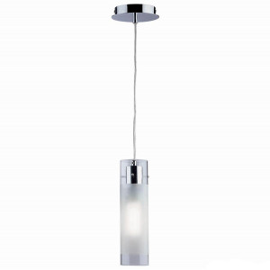 Светильник Ideal Lux FLAM SP1 SMALL FLAM
