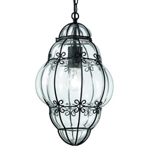 Светильник Ideal Lux ANFORA SP1 SMALL ANFORA