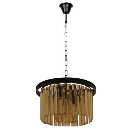 Светильник MW-LIGHT 498015203 Гослар