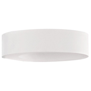 Бра Donolux DL18439/12 White Sorna