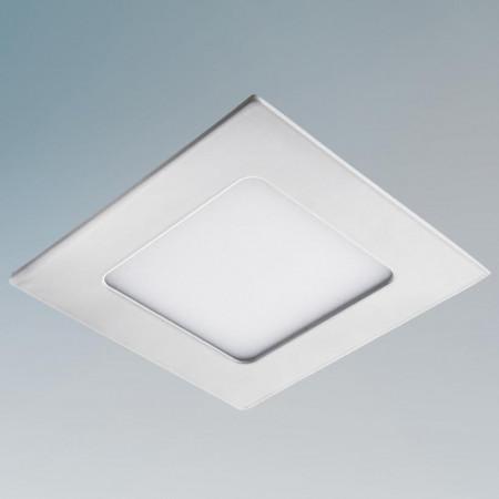 Точечный светильник Lightstar 224064 ZOCCO LED