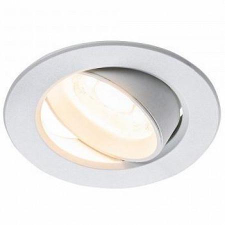 Точечный светильник Maytoni DL013-6-L9W Phill
