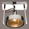 Спот Arte Lamp 100 A4507AP-1CC
