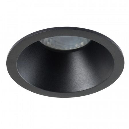 Встраиваемый светильник Crystal Lux CLT 006C1 BL