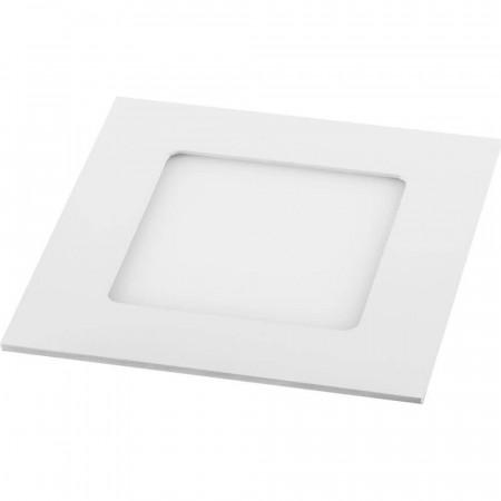 Встраиваемый светодиодный светильник Feron AL502 28512