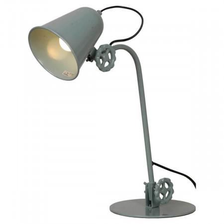 Настольная лампа Lussole Loft LSP-9570