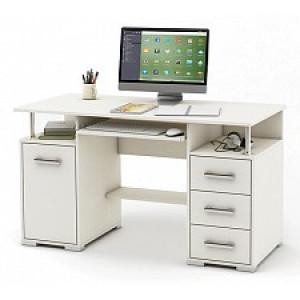 Письменные столы и парты
