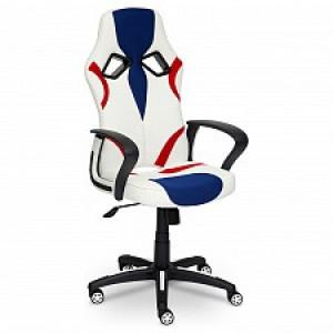Компьютерные кресла для школьников