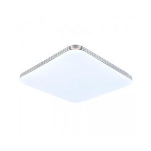 Настенно-потолочные LED светильники