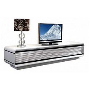 Мебель для телевизора